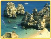 Туры в Португалию, отдых в Португалии 2 16
