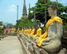 Тайланд цены