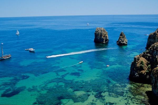 дешевые туры в португалию из москвы