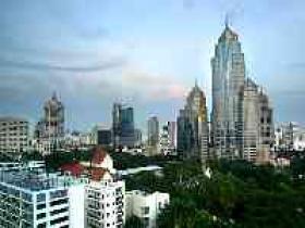 Тайланд - Наследие Таиланда 8 дней