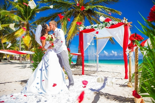 dominicana svadba18.jpg