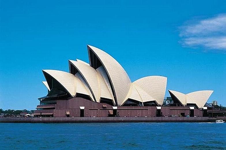 австралия6.jpg