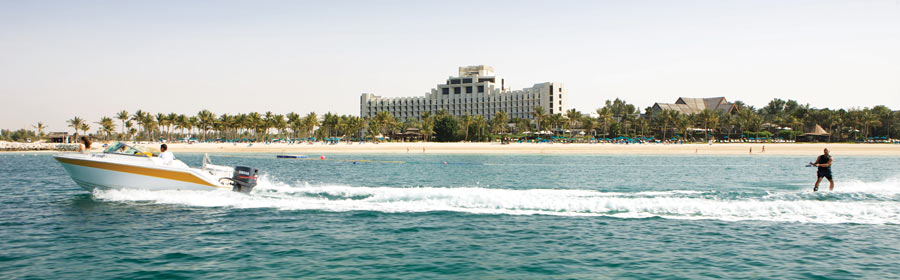jebel ali beach.jpg