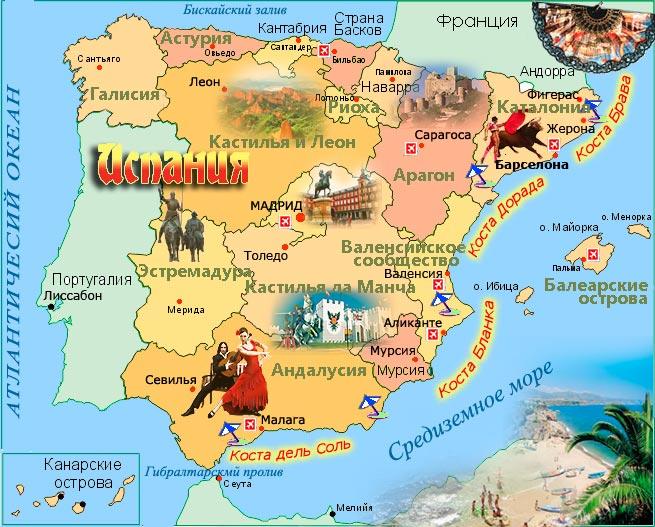 map-spain2.jpg