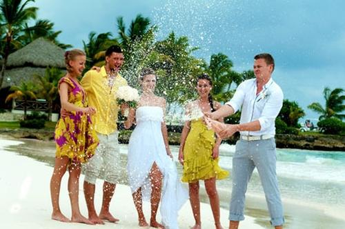 dominicana svadba13.jpg