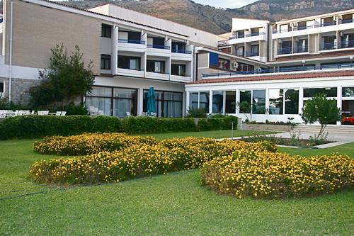 palas_hotel1.jpg