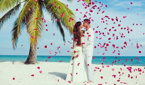 dominicana svadba4.jpg