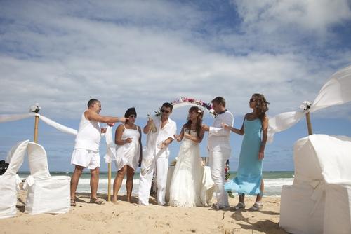 dominicana svadba14.jpg